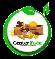 Center Farm